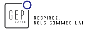 gep-sante-logo-slogan